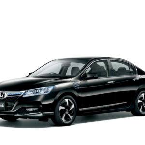 Коврики для Honda N-wgn