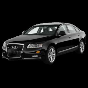 Коврики для Audi A6