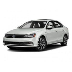 Коврики для Volkswagen Jetta