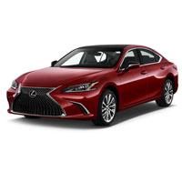Коврики для Lexus ES