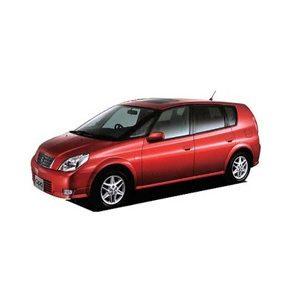 Коврики для Toyota Opa