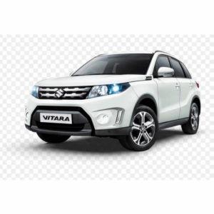 Коврики для Suzuki Vitara