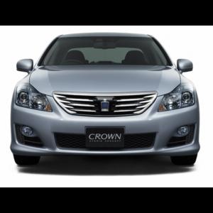 Коврики для Toyota Crown