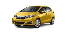 Коврики для Honda Fit