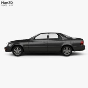Коврики для Honda Saber