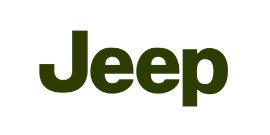 Коврики для Jeep