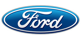 Коврики для Ford