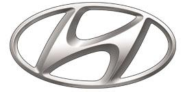 Коврики для Hyundai