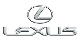 Коврики для Lexus