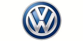Коврики для Volkswagen