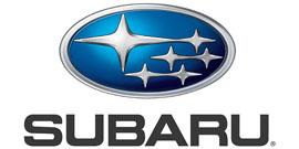 Коврики для Subaru