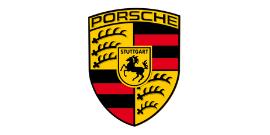 Автомобильные коврики для Porsche