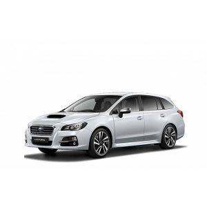 Коврики для Subaru Levorg